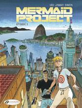 AUG19 CATALOG: super secret - Westfield Comics - Comic Book Mail