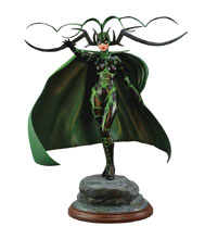 218c7c8dc Search: classic marvel figurine collection - Westfield Comics ...