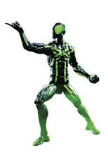 Search: marvel legends 2-pack 200901 figure set - Westfield Comics