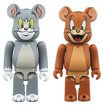 779867ea Search: Toy Story 3 Bearbrick 2-Pack: Buzz - Westfield Comics ...