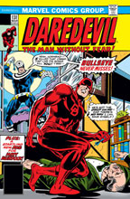 Image: True Believers: Criminally Insane - Bullseye #1 - Marvel Comics