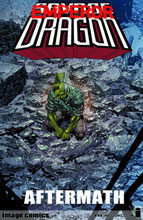 Image: Savage Dragon #169 - Image Comics