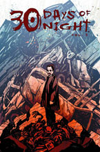 Image: 30 Days of Night Vol. 03: Run, Alice, Run SC  - IDW Publishing