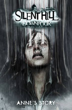 Image: Silent Hill Downpour: Anne's Story SC  - IDW Publishing