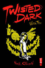 Image: Twisted Dark Vol. 03 SC  - T Pub