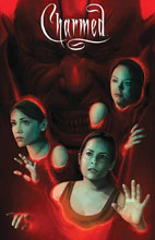 Image: Charmed: Season 10 Vol. 02 SC  - Zenescope Entertainment Inc