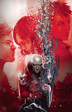Image: Deadman: Dark Mansion of Forbidden Love #3  [2017] - DC Comics