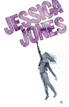 Image: Jessica Jones #17 (Legacy) - Marvel Comics