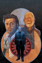 Image: Star Wars: Poe Dameron #24 - Marvel Comics