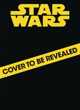 Image: Star Wars Insider #187 (Previews exclusive cover) - Titan Comics