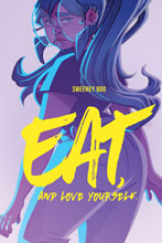 Image: Eat and Love Yourself Original GN  - Boom! - Boom! Box