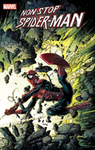 Image: Non-Stop Spider-Man #2 - Marvel Comics
