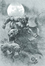 Image: Batman: Hush Unwrapped HC  - DC Comics