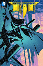 Image: Batman: Legends of the Dark Knight Vol. 04 SC  - DC Comics