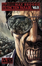 Image: Extinction Parade Vol. 02: War SC  - Avatar Press Inc