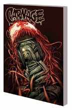 Image: Carnage Vol. 01: The One That Got Away SC  - Marvel Comics