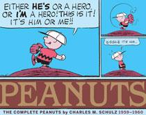 fad9651fd17 Search  Peanuts Board Game  Monopoly 60th Anniversary Collectors Ed ...