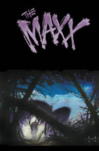 Image: Maxx: Maxxed Out Vol. 03 SC  - IDW Publishing