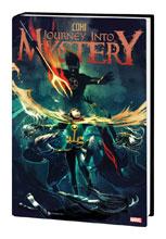 10b135192b3f Image  Loki  Journey Into Mystery by Kieron Gillen Omnibus HC - Marvel  Comics