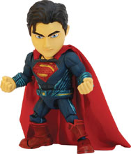 Image: BvS Action Figure: HMF-034 - Superman  - Hero Cross Co. Ltd
