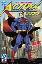 Westfield Comics - Comic Book Mail Order Service from