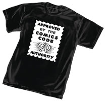 611c17c5862 Search  American Zombie Black T-Shirt (XL) - Westfield Comics ...