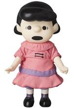 fc3ef295 Image: Peanuts Vintage UDF Figure: Lucy (Open Mouth version) - Medicom Toy