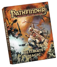 Search: Magic the Gathering: TCG Deck Builders Toolkit (2011