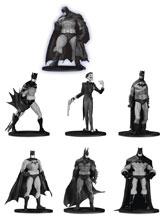 """Batman Série animée mélamine plastique 5-1//2/"""" Bols Zak Designs DC Comics"""