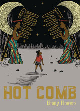 Image: Hot Comb GN  - Drawn & Quarterly
