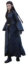 Image: Lord of the Rings Action Figure: Arwen  (1/6 scale) - Asmus Toys, Inc.