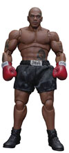 Image: Storm Collectibles Action Figure: Mike Tyson  (1/12 scale) - Storm Collectibles