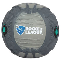 Image: Rocket League Stress Ball  - Jinx Inc
