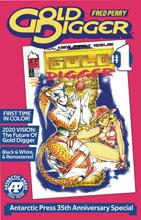 Fantasy  Pinup Girl Print Harley Quinn Dw#366 Alex Miranda