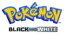 Image: Pokemon: Black & White Vol. 05 SC  - Viz LLC