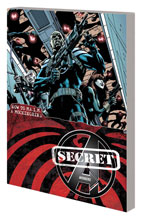 Image: Secret Avengers Vol. 03: How to MA.I.M. a Mockingbird SC  - Marvel Comics