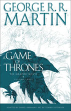 Image: Game of Thrones Vol. 03 HC   - Bantam / Spectra