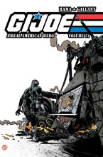 Image: G.I. Joe: A Real American Hero Vol. 14 SC  - IDW Publishing