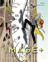 Search Image Comics