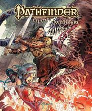 Search: Pathfinder Adventures: Kingmaker - Westfield Comics