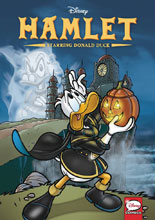 335e3fe86c8f Search: Darkwing Duck (Duck Knight Returns) (2-cover set) - Westfield  Comics - Comic Book Mail Order Service from Westfield Comics | Comic Books,  ...