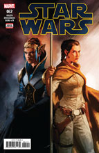 Image: Star Wars #62 - Marvel Comics