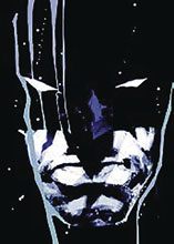Image: Detective Comics #1000 (variant cover - 2000s) (DFE signed - Jock) - Dynamic Forces