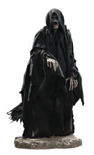 Image: Harry Potter Action Figure: Prisoner of Azkaban - Dementor  (deluxe version) (1/6 scale) - Star Ace Toys Limited