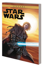 C1849 Star Wars The Clone Wars Movie 2019 Season 7 Saved Art Silk Poster 24x36in