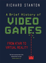 Image: Brief History of Video Games SC  - Robinson