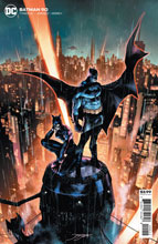 Image: Batman #90 (variant 2nd printing) - DC Comics