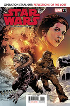 Image: Star Wars #12 - Marvel Comics