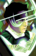 Image: Mighty Morphin #5 (cover F incentive 1:25 - Montes) - Boom! Studios