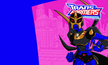 Image: Transformers Animated Vol. 11 SC  - IDW Publishing